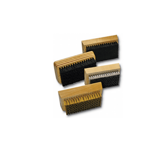 Daetwyler Brushes