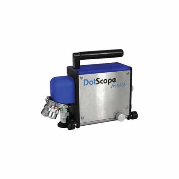 DotScope Mini