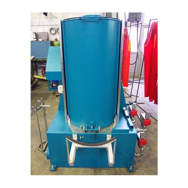Drum Washing System SPF