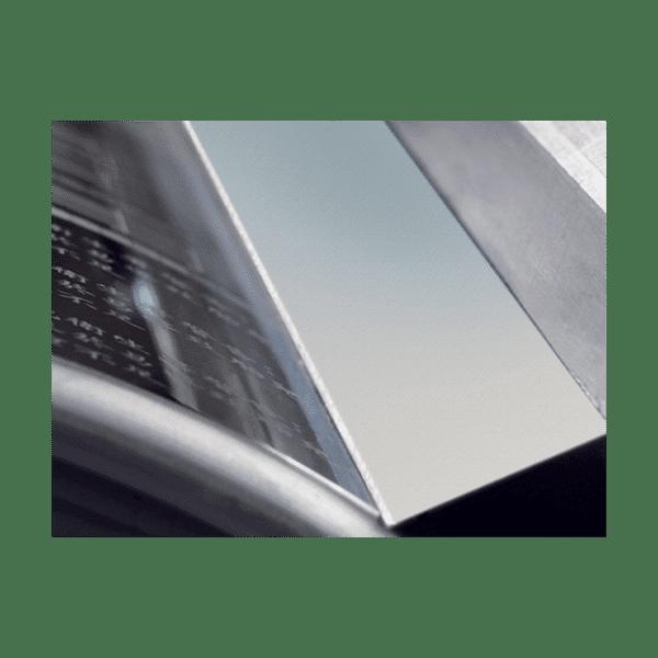 Unipro Blade