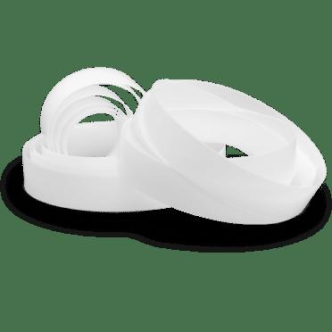 unipro plastic