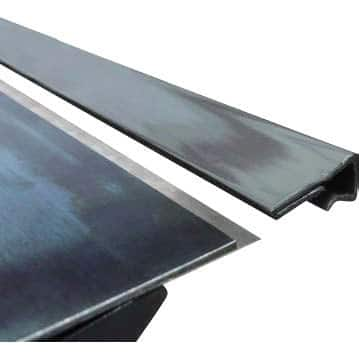 daetwyler edg eprotectors blade safety guard