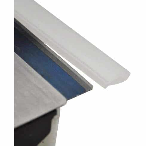 daetwyler edge protectors blade safety shield