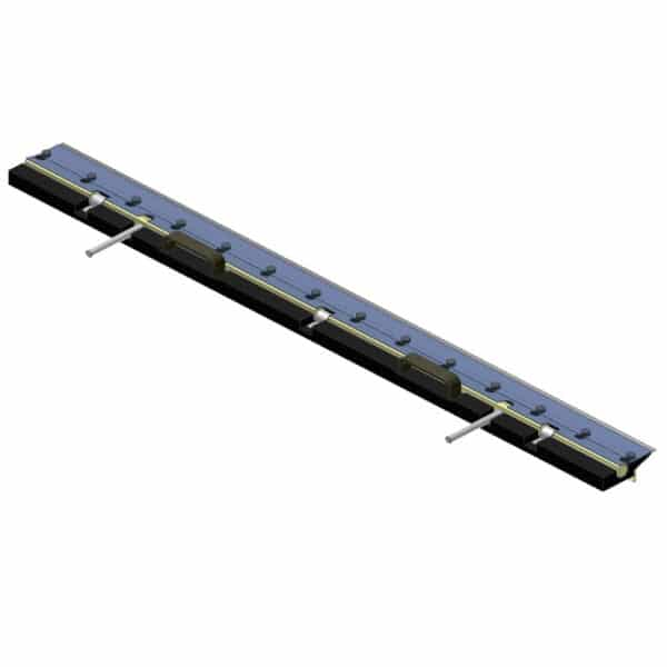 doctor blade holder type c