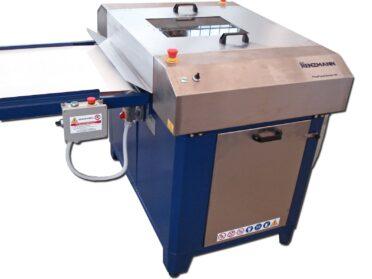Parts Washing – renzmann flexplate cleaner