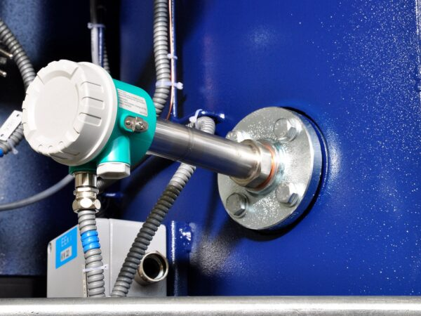 Solvent Recovery - renzmann ROTO Series. The ROTO Series details
