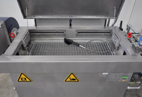 renzmann-washing-unit